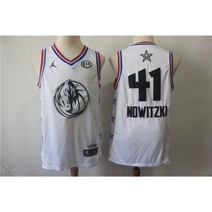 Dallas Mavericks Dirk Nowitzki Jersey (2)